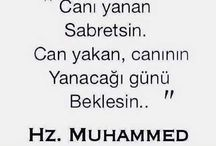 ~HİSSET~