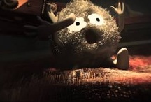 vidéos animation / Shot movies, publicity...