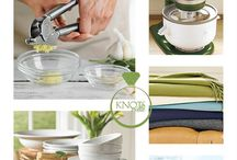 Wedding Registry Essentials $100 or less from Williams-Sonoma / Wedding Registry Essentials $100 or less from Williams-Sonoma