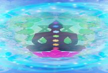 thzchakrahealing / Cleansing of Chakras is Important, Do you agree with it ? We are glad to do it for YOU.