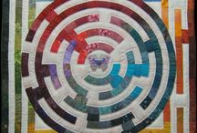 Crafts-Quilts / Quilts / by Sheila Newman Pitts