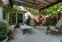 Marketing Homes for Sale