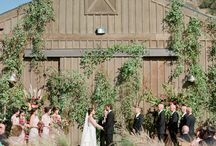 // ceremony love // / by mStarr design / e m i l y