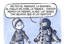 Re~Encuentro