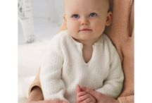 Knit boy