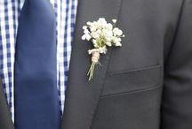 Wedding...Groom ♡♡♡