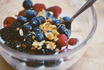 Fiber restricted diet