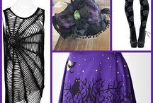 Costumi e accessori per le feste in maschera / Carnevale - Halloween e feste in maschera