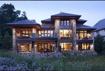 Marsh Modern