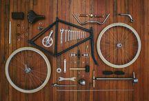 Stuff | Wheels