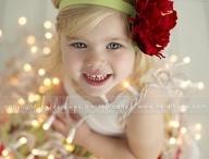 Julekort bilde