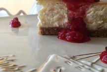 Cheesecake Tarifleri / Tatlı Mutfak'tan en lezzetli cheesecake tarifleri