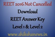results / all Board result and Entrance, Competitive exam Result, Merit list