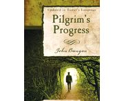 Books Worth Reading / by Julie Crane