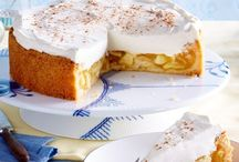 Cake und Co
