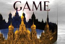 The Crown's Game | Fate