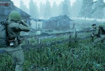Battalion 1944 Download PC