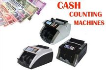 Cash Counting Machines in ERODE - ERO Mart / EROMart, One of the Leading Erode Cash Currency Counting Machines Manufacturers and Cash Counting Machines With Fake Note Detector Suppliers in Erode, Tamil Nadu - INDIA. ERO Mart, One of the India's Leading Best Cash Currency Counting Suppliers and Sellers in Erode, Tamil Nadu. We Provide Excellent Cash Counting Machines, Currency Counting Machines, Compact Note Counting, Loose Note Counting, Value Counting, Sorter, Bundle Note Counter, Fake Note Detectors.