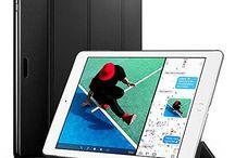 Chollos y Ofertas de Accesorios para tablets / #Tendencias, #Chollos y #Ofertas de #Accesorios para #tablets