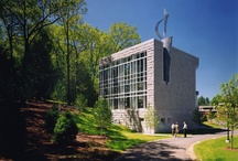 Babson College / College