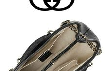 skvele kabelky