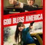 LES FILMS à absoluement voir / Mon top 5-10-20-50-100 bref on s'en fout, des films qui m'ont marquée au fer rouge.
