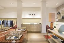 APROPOS The Concept Store Munich / Men's and Women's Fashion, Home & Beauty