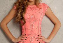 Dresses 2 love