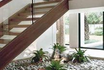 Design/Ideas/Interior/House