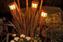 Gardenalia - arts & crafts
