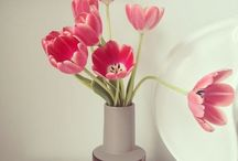 Home - Vases