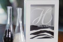 Wedding?!? :) / by Heather Calderon