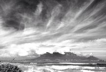 My Photography / Some of my favourite snaps, taken with my iPhone - mainly around Cape Town, South Africa