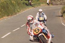Best British Riders / Top 80 British Motorcyclists