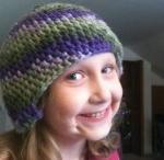 Croche/Knitting