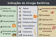Cirurgia Bariatrica