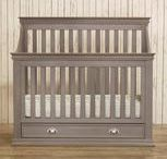 Baby and Children's Product Recalls / We share recalls of baby and children's products here.