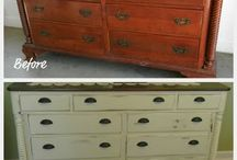 upcycling idead