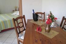 Casa Vacanze Poggio Delle Rose - Toscana