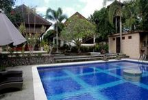 Central Bali Resorts, Bali, Indonesia / Popular Central Bali Resorts, Bali, Indonesia. Resorts with Airport shuttle, Fitness Room/Gym, Spa & Wellness Centre