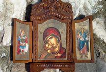 gifts orthodox wedding