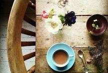 Morning  ♬•¨*•.¸¸♪♥