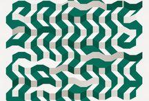 // Graphic Design   Typography