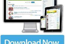 Fiverr Clone WordPress Theme