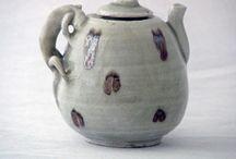 YUAN DYNASTY (1279-1368)