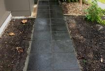 Home & Garden Improvement - DIY / DYI