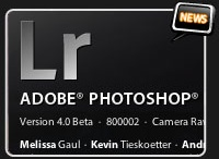 Lightroom / by Kim Deutsch