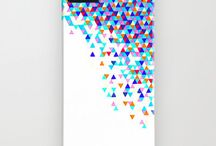 iPhone cases / iPhone cases that i love and want