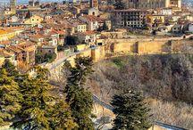 Segovia ♥