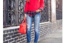 Style. / by Katelin White